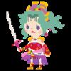 Aenanna's avatar