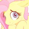 AenbrDraws's avatar