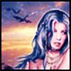 AendraLilewyn's avatar