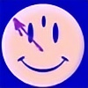 Aendryn's avatar
