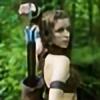 aeneia's avatar