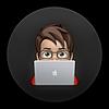 Aeneon's avatar