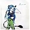 Aeneva's avatar