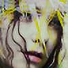 Aenex's avatar