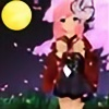 aengshin's avatar