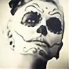 Aengy's avatar
