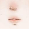aenharmony's avatar