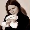 Aenia-Dana's avatar