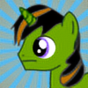 Aeniug2's avatar