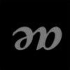 aenomae's avatar