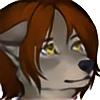 AenonaRainstorm's avatar