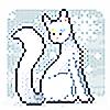 aenorum's avatar