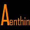 aenthin's avatar