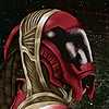 Aenyeth's avatar