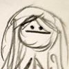 Aenyv's avatar