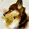 aeo1982's avatar