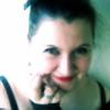 Aeoliane's avatar