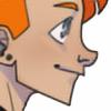 AeolianMode's avatar