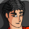 AeolosSakya's avatar