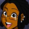 Aeolus06's avatar