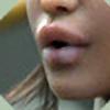 Aeon--Soul's avatar