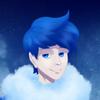 Aeon-Amuse's avatar