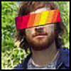 aeon-B89's avatar
