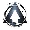 Aeon-Lux's avatar