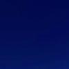 Aeon-Silence's avatar