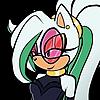Aeon-The-Hedgehog's avatar