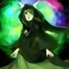 aeon534's avatar