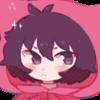 Aeonadan's avatar