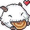 AeonAGV's avatar