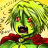 AeonDeloren's avatar