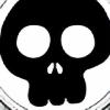 aeonelegie's avatar