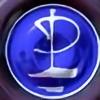 aeonflu's avatar