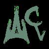 AeonForger's avatar