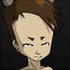 AeonFrodo's avatar