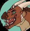 AeonianDragon76's avatar