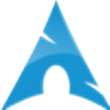 aeonic's avatar