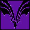 AeonicGeMInI's avatar