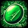 Aeonjade's avatar
