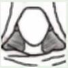 AEONKITTY-KAT's avatar