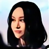 AeonL's avatar