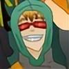 aeonmatty's avatar