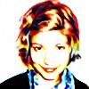 Aeonna's avatar