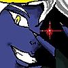 Aeonofthelight's avatar