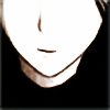 AeonReclaimer's avatar