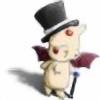 AeonsShadow's avatar