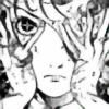 Aeopsa's avatar
